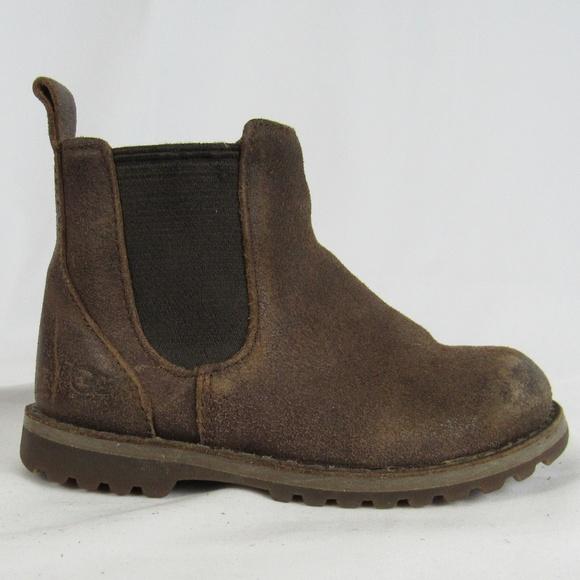 UGG 3835 |UGG Chaussures | c726092 - freemetalalbums.info
